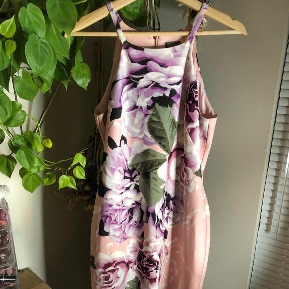 Vince Camuto Dresses & Skirts - Vince Camuto Dress